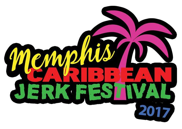 Memphis Caribbean Jerk Festival