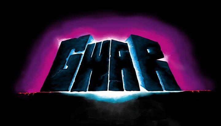 GWAR - 9.15 at The International