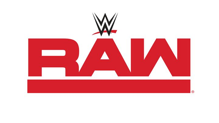 WWE Monday Night Raw and Smackdown Live