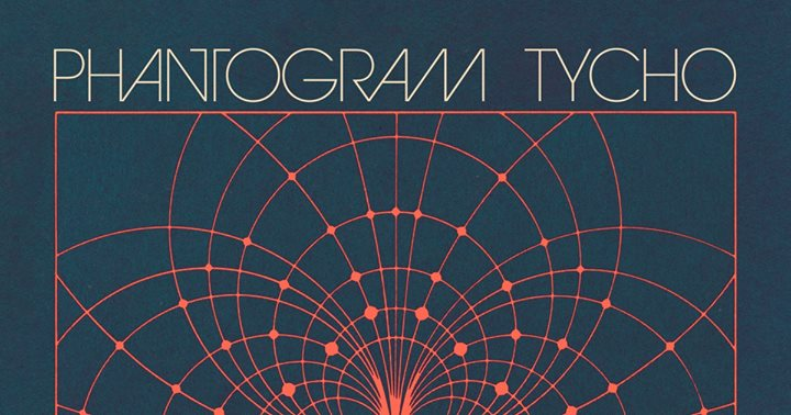 Phantogram & Tycho at Thompson's Point