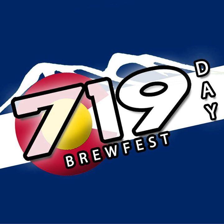 719 Day Brewfest 2017!