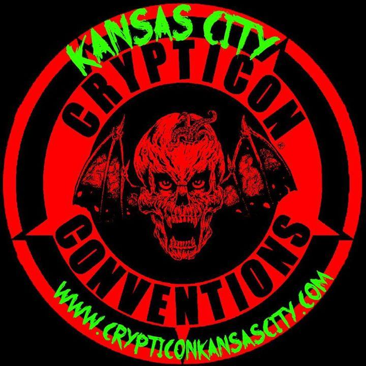 Crypticon KC 2017