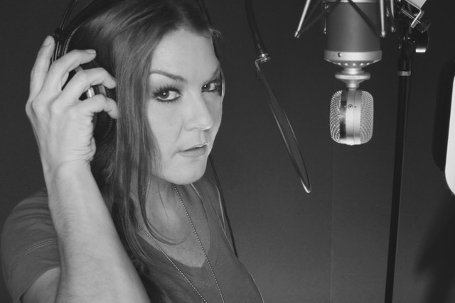 Hot Country Nights: Gretchen Wilson