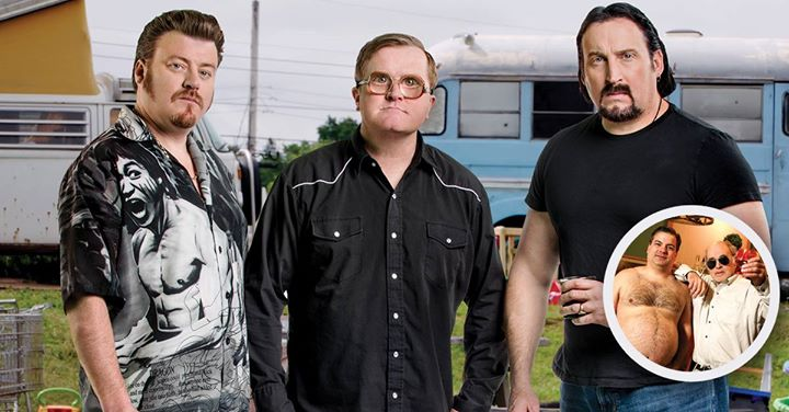 Trailer Park Boys in Kansas City, MO