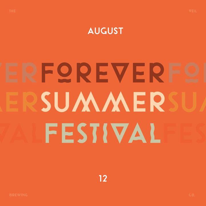 Forever Summer Festival 2017!