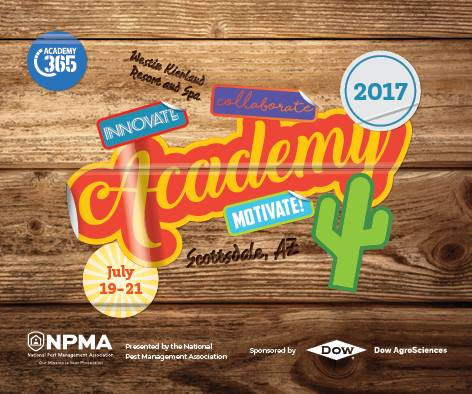 Academy 2017