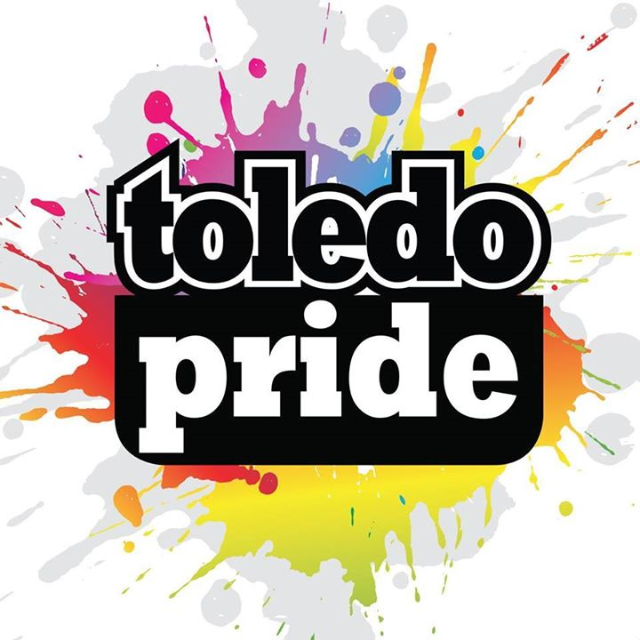 Join PPGOH at Toledo Pride