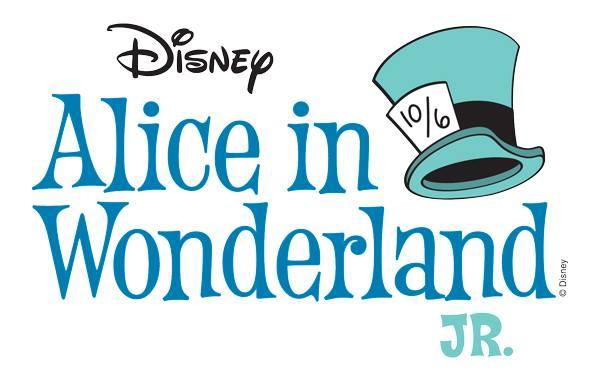 Disney's Alice in Wonderland, Jr