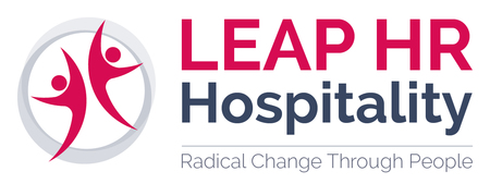 LEAP HR: Hospitality