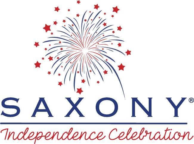 Independence Celebration Concert & Fireworks