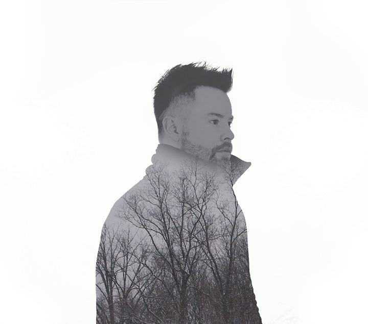 The Attic presents David Cook with special guest Kathryn Dean
