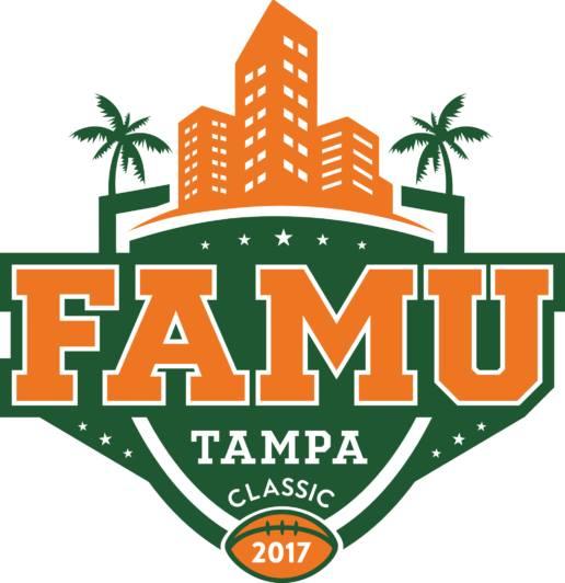 FAMU Tampa Classic