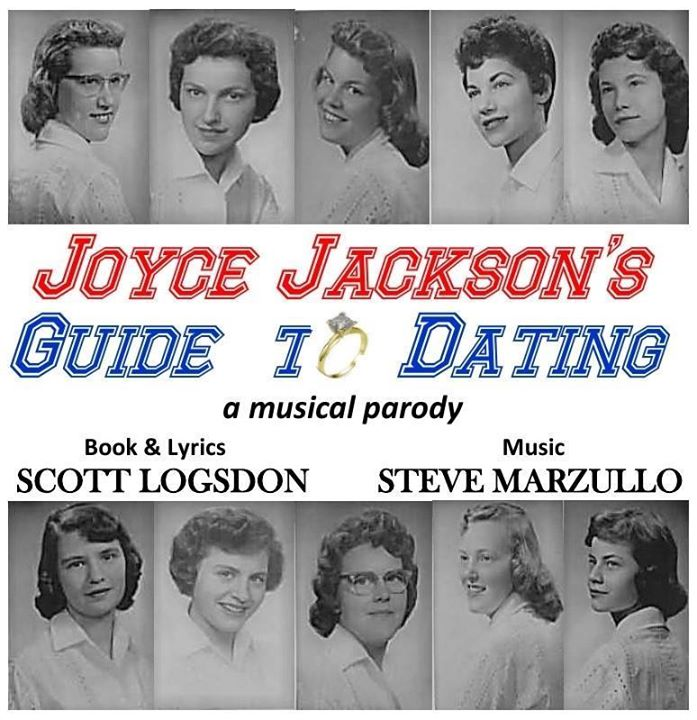 Joyce Dating