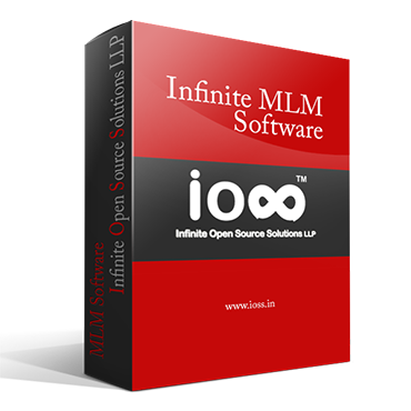 MLM Website Software for your Network Marketing Business