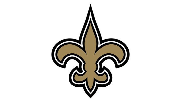 New Orleans Saints vs. New England Patriots