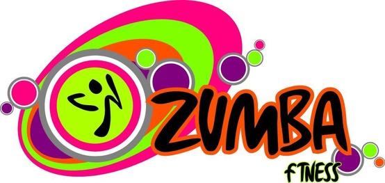 2 Hour Zumba Fitness Jam at Studio Jear - Satellite Location!