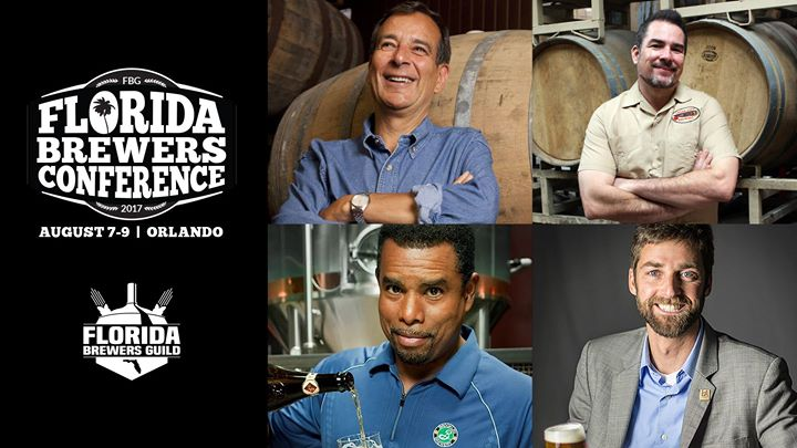 Florida Brewers Conference