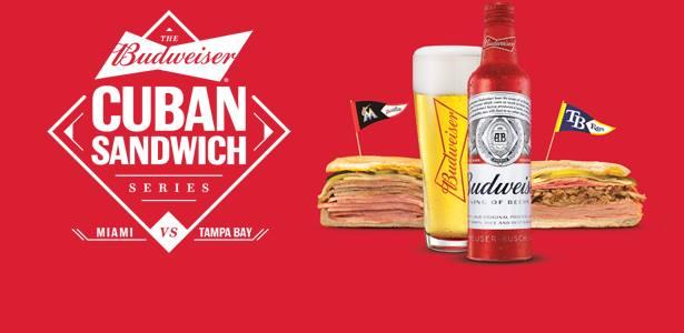 Cuban Sandwich Series at Hattricks Tavern