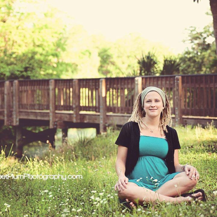 Pregnancy and Yoga Workshop