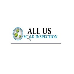 Mold Testing & Inspection San Diego - Mold Removal & Remediation