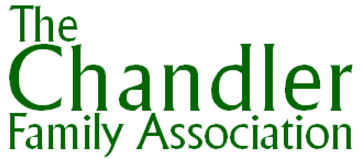 Chandler Family Association Annual Meeting