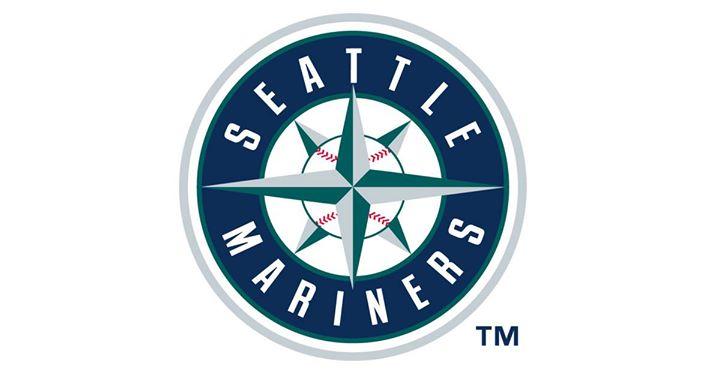 Mariners Vs. Ray's Baseball Game