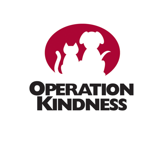 Operation Kindness Hosts 23rd Annual Dog Day Afternoon