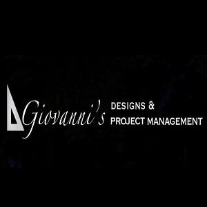 Giovanni Designs - Home Remodeling Contractors Dallas TX