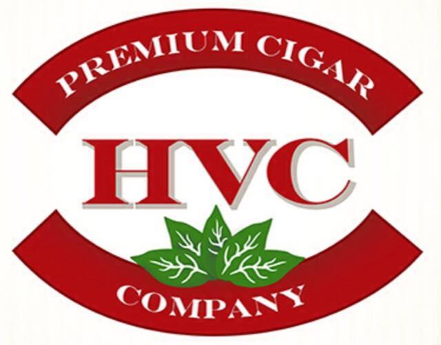 HVC Labor Day Weekend Cigar Smoker