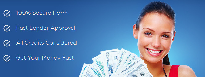 Guaranteed Payday Loan Approval