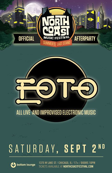 NCMF AFTER - Eoto at Bottom Lounge 9/2