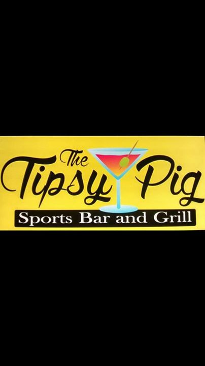McGregor vs Mayweather @ The Tipsy Pig Fort Walton Beach