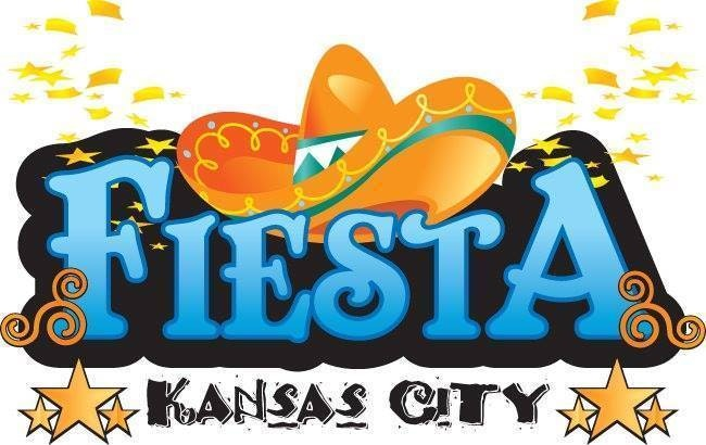 Fiesta Kansas City 2017