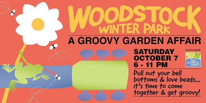 Woodstock Winter Park
