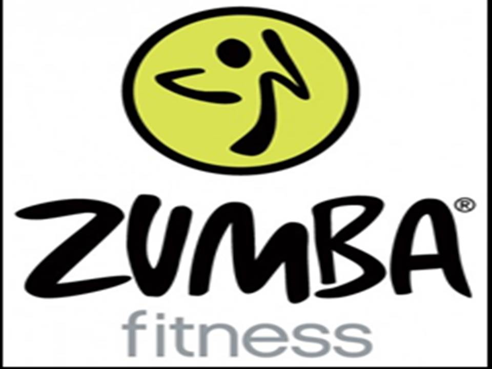 Zumba Fitness with Studio Jear Group Fitness - Satellite Location Absolute Dance