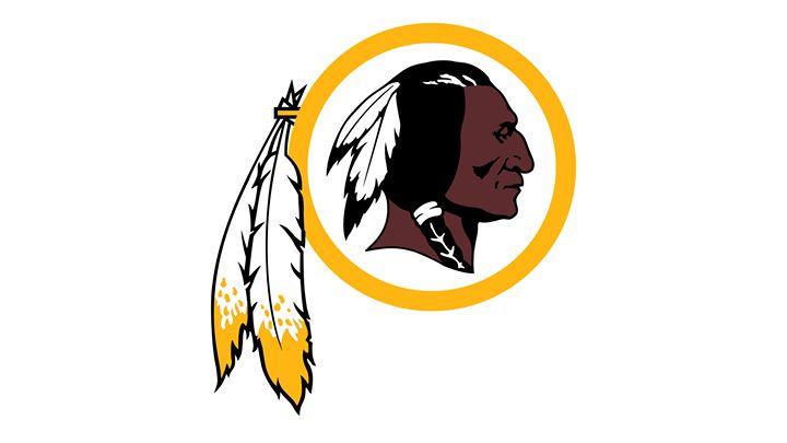 Washington Redskins vs. Philadelphia Eagles