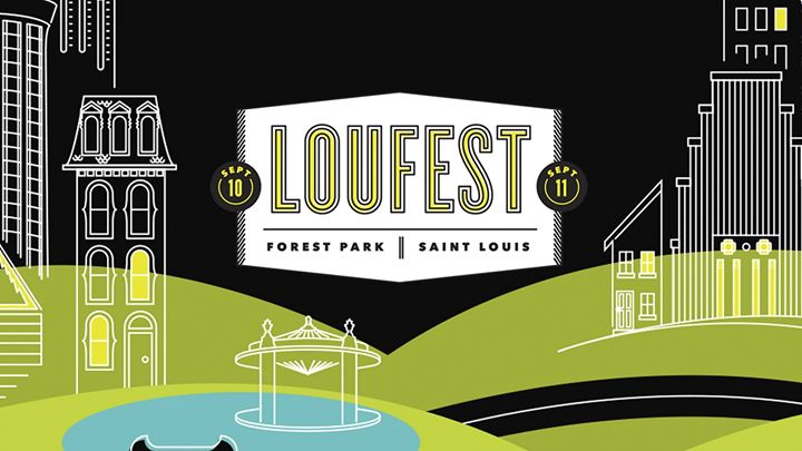 LouFest