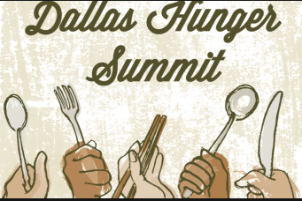 6th Annual Dallas Hunger Summit