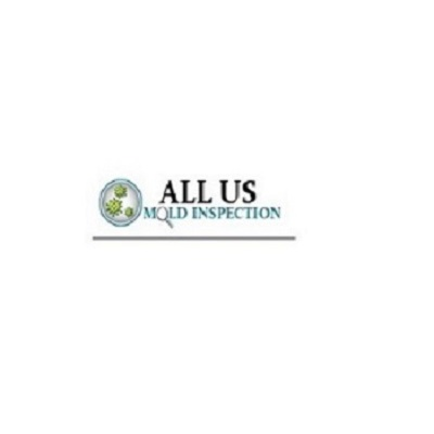 Mold Testing & Inspection Raleigh - Mold Removal & Remediation