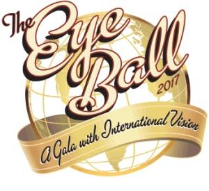2017 Eye Ball Gala
