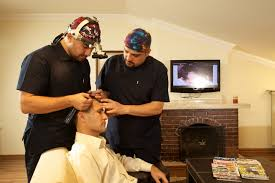 FUE Hairline Clinic