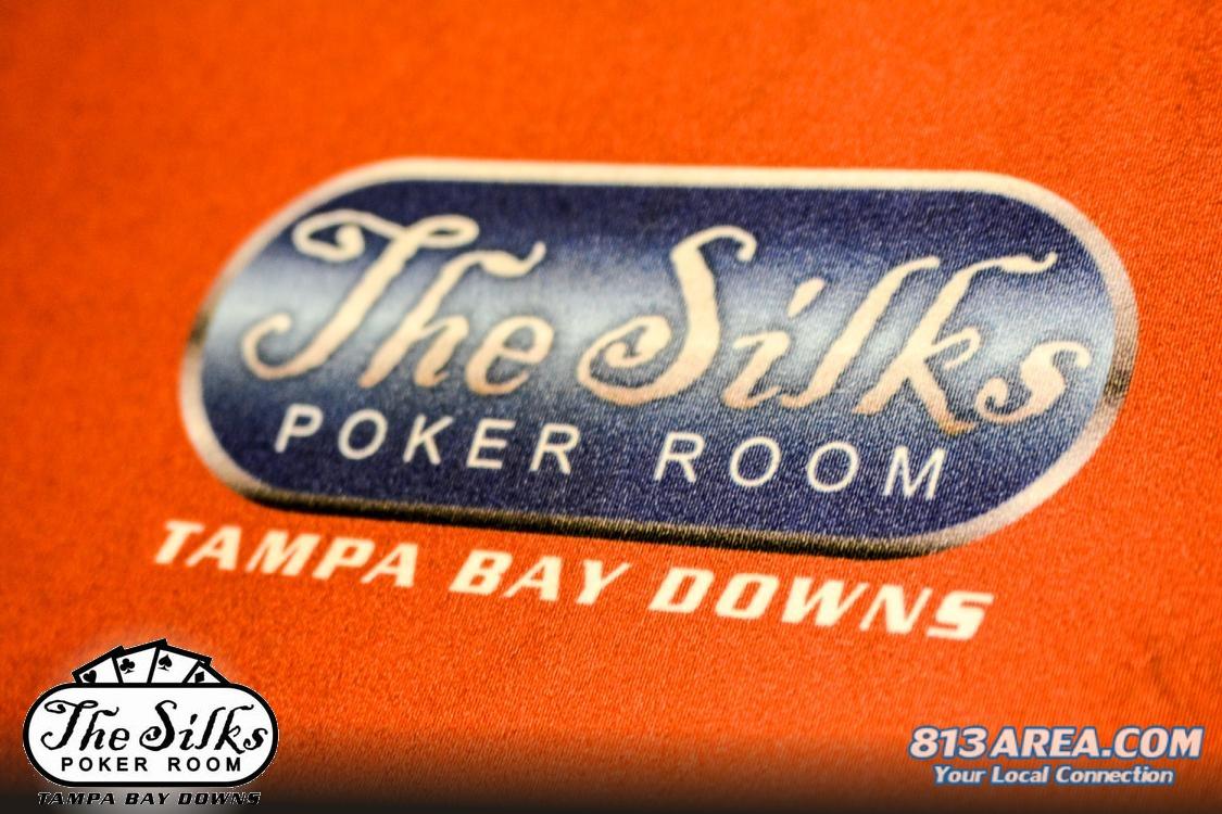 Silks $50,000 Guaranteed Tournament