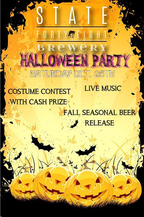 Halloween Party Glendale Az Oct 28 2017 7 00 Pm