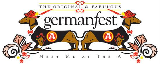 9th Annual Germanfest