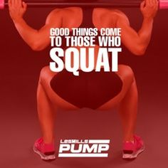 BODYPUMP (weight training) Classes with Kelly G of Studio Jear!