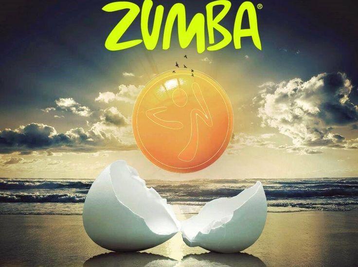 Morning Zumba Fitness Classes with Studio Jear Group Fitness - Satellite Location at JJVA