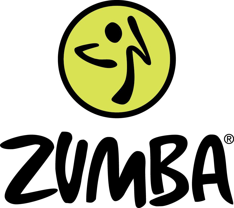 Zumba Fitness with Studio Jear Group Fitness - Satellite Location JJVA