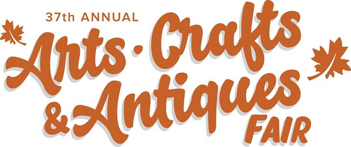 37th Annual Bardstown Arts, Crafts & Antiques Fair
