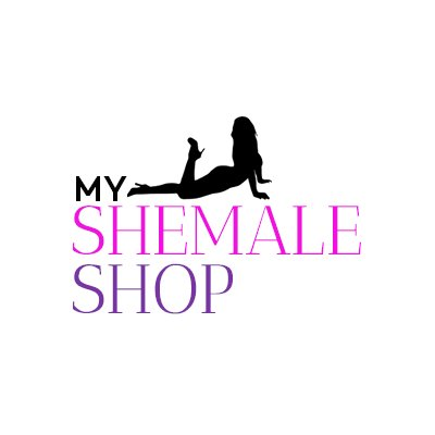 My Shemale Shop