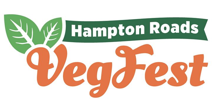 Second Annual Hampton Roads VegFest!